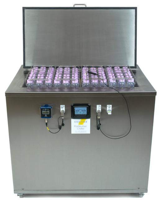 Pasteuriser-S180-ECO-Web