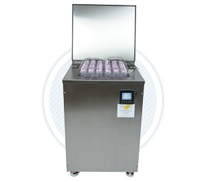 s90-sd-pasteuriser-with-sd-card-health-professionals