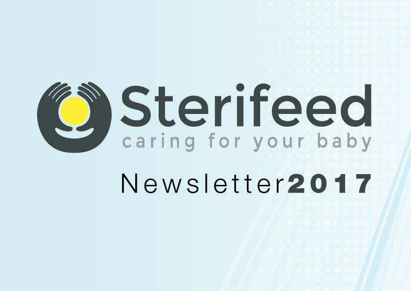 Sterifeed_Cover_Image
