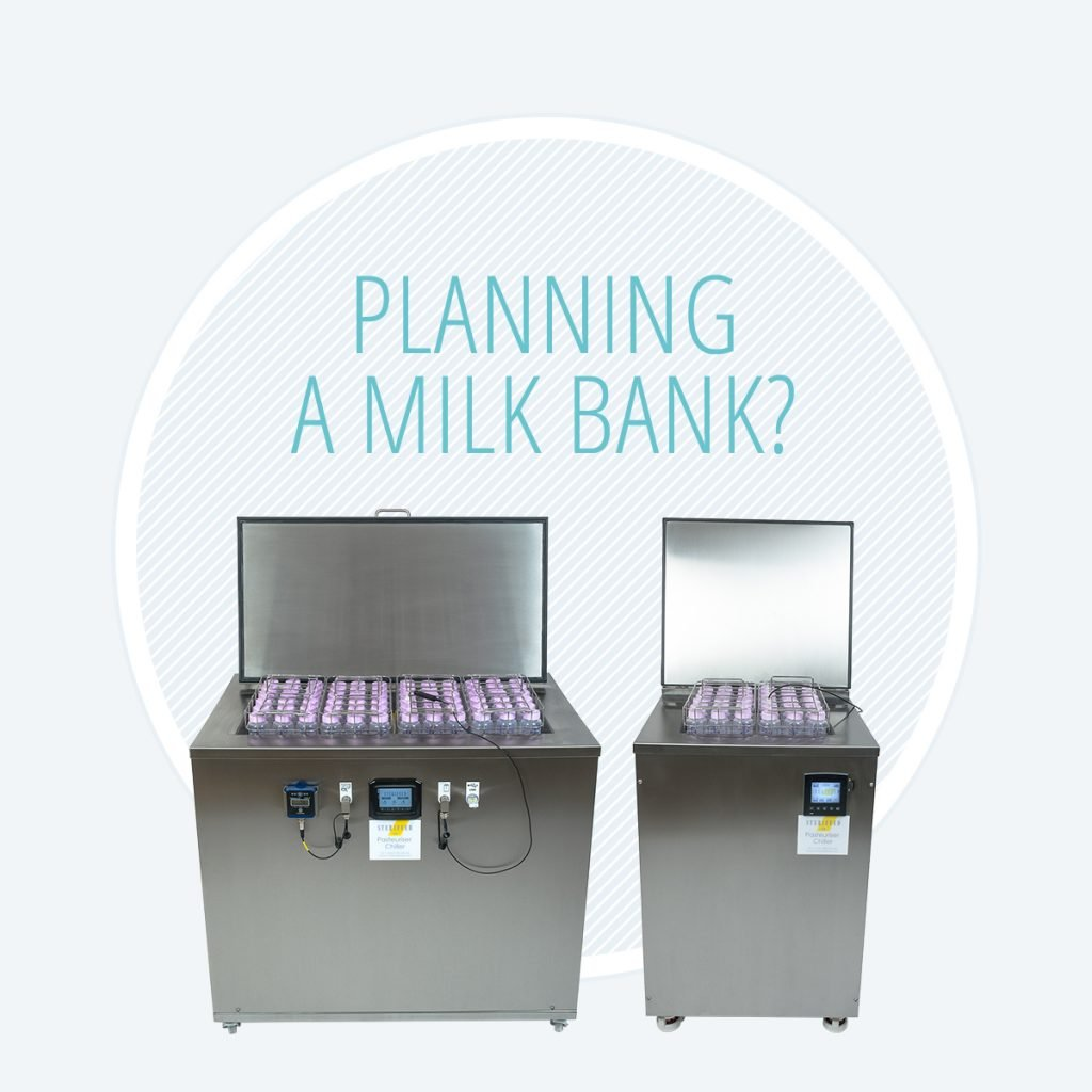 Planning-A-Milk-Bank-1200x1200